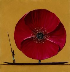 Pedro Ruiz, Colombian painter, was born in Bogotá. At the National School of Beaux Arts in Paris, starts exploring painting and at Stanle. Colombian Art, Living Room Art, Art Festival, Red Poppies, Art Techniques, Life Is Beautiful, Artsy Fartsy, Art Pictures, Modern Art