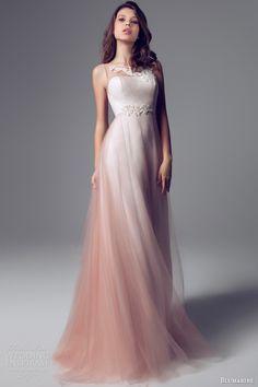 Sugestões para Madrinhas - #havan #vestido #madrinhas #casamento #festa