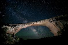 Garry McCarthy – Google+ - Double Arches The first photo I posted on Google+ was…