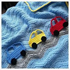 Having a play with my ripple road and cars this morning #crochet #crochetwip #crochetbaby #crochetblanket #crochetersofinstagram #igcrochet #crochetripple #crochetaddict #crochetgeek by hello_kerrin_bee