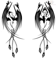 phoenix-tattoos-designs.jpg (852×894)