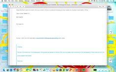 9 of Correspondence with iBooks/iTunes/Apple and me, Elizaveta Fedorova