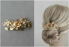 BESPOKE-for-Sofia_gold-floral-bridal-comb