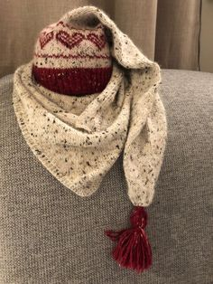 Crochet, Fashion, Moda, Fashion Styles, Chrochet, Fasion, Crocheting, Knits, Hand Crochet