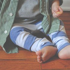 Hey, I found this really awesome Etsy listing at http://www.etsy.com/listing/129511383/baby-leggings-made-to-order-blue