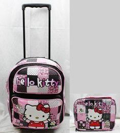 9a5014335a Hello Kitty 16