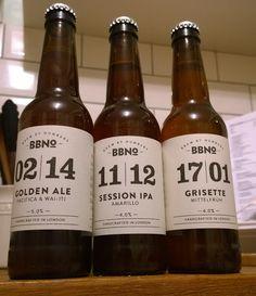 The Best Beers of South-East London | Vinspire
