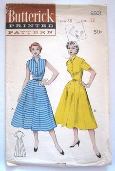 1950s.