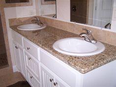 Overmount Bathroom Sink Cheviot 1102w Mini Oval Drop In Basin Self