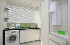 Resultado de imagem para lavanderia com arquiteto