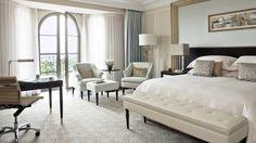 View photos and videos of Four Seasons Hotel Baku, a luxury five-star hotel in Baku, Azerbaijan.
