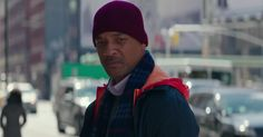 Watch Will Smith in Emotional 'Collateral Beauty' Trailer: Will Smith portrays a man trying to find his way back after a terrible tragedy in a new trailer for the David Frankel-directed upcoming drama Collateral Beauty.Smith's character, Howard, is described as a brilliant New York advertising executive who isolates himself following the death of his youngThis article originally appeared on www.rollingstone.com: Watch Will Smith in Emotional 'Collateral Beauty' Trailer…