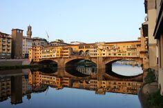 ponte vecchio | Ponte Vecchio