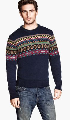 dc2beaa83c 102 Best Pullovers and Cardigans images