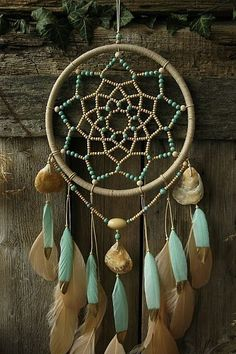 Homemade Dream Catchers String Art Crafts To Make Arts And Crafts Diy Crafts Doily Dream Catchers Making Dream Catchers Diy Dream Catcher Tutorial Diy chakras rainbow dream catcher hoop diameter dreamcatcher hand made boho dreamcatcher boho decor Making Dream Catchers, Dream Catcher Decor, Diy Tumblr, Diy And Crafts, Arts And Crafts, String Art, Diy Art, Wind Chimes, Weaving