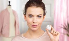 Video Tutorials – Beauty Edit   Oriflame Cosmetics