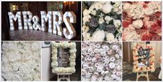 🌸WEDDING PACKAGE 🌸 ‼️£100 off ‼️ MR & Mrs or Love Light up letters (upgrade to MR & Mrs with a surname for extra cost)  Choice of Luxury Flowerwall - (high quality walls)  Floral welcome Mirror  Post Box Hire Applies to new bookings only  Previous quotes may not apply if discount has already been given Subject to availability. Delivery charges may apply  Available on dates in 2020 Wedding Venues Essex, Light Up Letters, Post Box, Love And Light, Mr Mrs, Dates, Delivery, How To Apply, Packaging