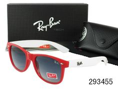 Your Life Will Be Finally Complete When You Meet With Its Unique Factors Can Be A Good Friend #Rayban #Factory #Outlet