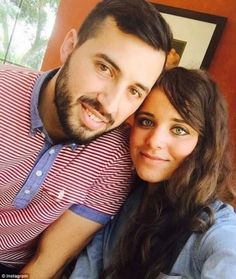 Why Was Jinger Duggar's Courtship So Short? #JillandJessa #countingon #GRLOL read about it at  http://getreallol.com/jinger-duggars-courtship-short/