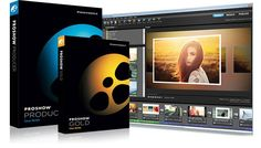 Proshow Producer 7 Universal Crack is an application which totally allows you to make shocking slideshows, Picture segments and presentations.