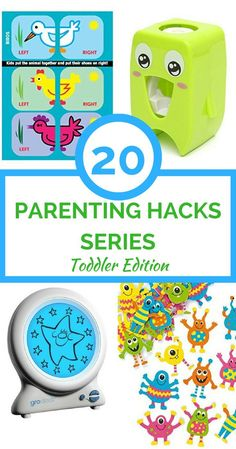 20 best parenting hacks, baby hacks edition. I'm going to be giving my 20 best parenting hacks (that work!) for 4 different categories; 20 Best Baby Hacks, 20 Best Toddler Hacks, 20 Best Teething Hacks and 20 Best Travelling Hacks. 20 tried and true hacks used by either myself or my mum friends that are genius. Call it a little weekly parenting cheat sheet to help make life a little easier and help you step up your mummying game!