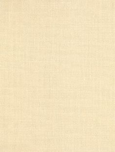 Densely constructed Calvin Linen in Pine Nut is woven of the finest Belgian linen with a touch of polyester for strength and wrinkle resistance, then piece dyed, washed, enzyme and aero finished to attain a supple hand suitable for heavy-duty applications.