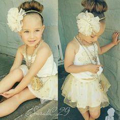 Lovely Dress | Kids fashion