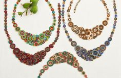 (http://www.altiplano.com/beaded-circle-necklace/)