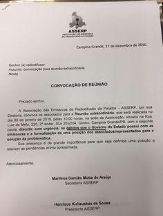 Calote milionário: associação convoca associados para cobrar dívida do Governo RC com emissoras de rádio e TV
