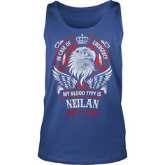NEILAN, NEILANTshirt If youre lucky to be named NEILAN, then this Awesome shirt is for you! Be Proud of your name, and show it off to the world! #gift #ideas #Popular #Everything #Videos #Shop #Animals #pets #Architecture #Art #Cars #motorcycles #Celebrities #DIY #crafts #Design #Education #Entertainment #Food #drink #Gardening #Geek #Hair #beauty #Health #fitness #History #Holidays #events #Home decor #Humor #Illustrations #posters #Kids #parenting #Men #Outdoors #Photography #Products…