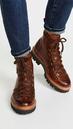 44 Best Boots images in 2020 | Boots, Shoe boots, Combat boots