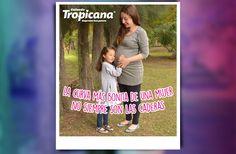 La curva más bonita de una #mujer no siempre son sus caderas #mamis #amor #embarazo  #madres