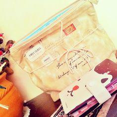 Filofax photo a day challenge - 5# planner and bag ( #lucywonderland #fflovephotoaday #planner #organiser #memo #agenda #stationeryaddict #stationery #filofaxaddict #filofaxlove #filofaxfriends #maskingtape #washitape #maskingstickers #stickynotes #bestoftheday #instacool #TagsForLikes #TFLers #tweegram #photooftheday #amazing #followme  #posta #bag #fashion #girl #instagood #journal #filomail #challenge #mail )