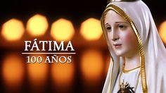 Fatima 100 años - Capítulo 2