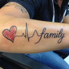 45 best Lifeline Tattoo images on Pinterest | Lifeline tattoos ...