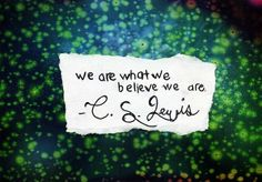 cs lewis quotes with pictures | never been so happy, never felt so high | usingborrowedtime on Xanga