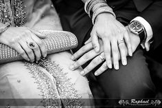 Mariam & Shanwaz Wedding Gallery at Hunslow Registry Office. Courtesy: Raphael Carpenter Photography | www.nice-shot.co.uk