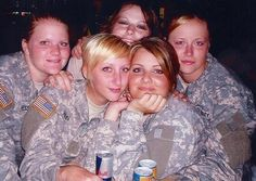 American Women Veterans -   serves, honors and empowers women veterans and their families from all eras and branches of service #nonprofit