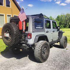 jeep wrangler memorial day sale