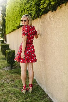 10 Chic Ways to Dress for the 4th of July    Patriotic    Red, White, and Blue!