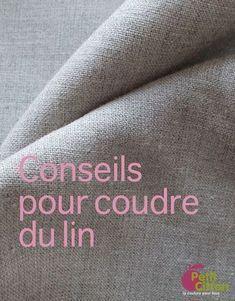 deea4e12a1 17 meilleures images du tableau Coutureo - mannequin de couture ...