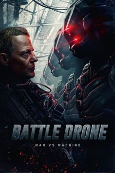 Battle Drone FULL MOVIE Streaming Online in Video Quality Free Online Movie Streaming, Film Streaming Vf, Hd Movies Online, Expendables, The Image Movie, Version Francaise, Full Hd 1080p, English Movies, English Play