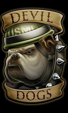 Marine Corps Symbol, Marine Corps Humor, Us Marine Corps, Once A Marine, My Marine, Marine Cake, Usmc Wallpaper, Marine Corps Uniforms, Marine Quotes