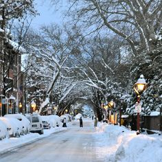 Your 10 Philly December must-dos...