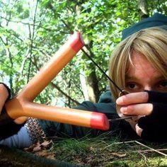 Legend Of Zelda Fairy Slingshot Shut Up And Take My Yen : Anime & Gaming Merchandise