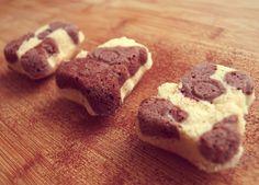 """Zdravé"" recepty Archivy - Strana 2 z 3 - Avec Plaisir Smoothie, Cookies, Food, Diet, Crack Crackers, Biscuits, Essen, Smoothies, Meals"