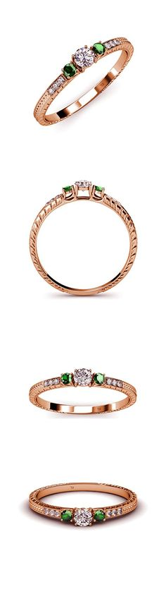 """Juin Pierre De Naissance Pearl Anniversaire Idées Cadeaux Bracelet 8.4/"""" Argent Plaqué Bijoux"""