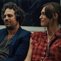 'Begin Again' - The Best Romantic Movies You Can Watch on Netflix Right Now - Photos