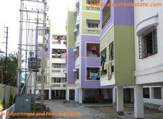 2 BHK FLAT IN DUM DUM,2ND FLOOR,FOR SALE,700 SQFT,call: 9163171264 @ http://kolkata.click.in/2-bhk-flat-in-dum-dum-2nd-floor-for-sale-700-sqft-c79-v6677468