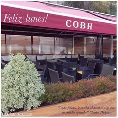 #cobhpub #sada #spain